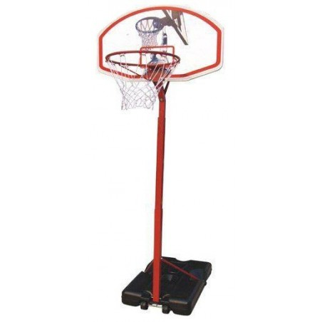 Panneau de basket-ball Zimota Junior BB-003