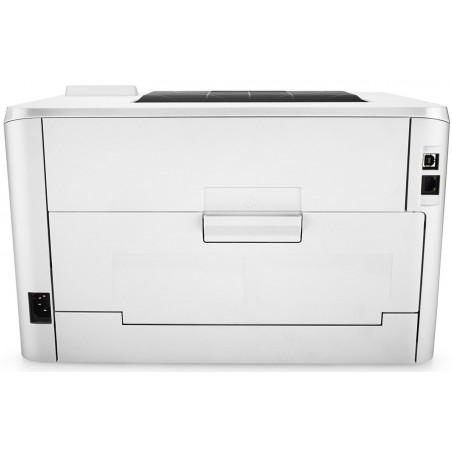 Imprimante Multifonction Jet d'encre tout-en-un A3 HP Officejet 7510
