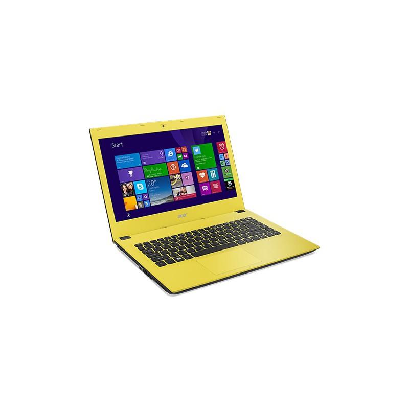 Pc Portable Acer Aspire E5-532 / Quad Core / 4 Go