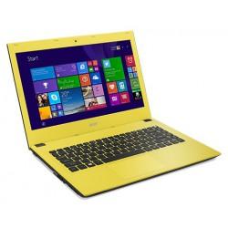 Pc Portable Acer Aspire ES-531 / Quad Core / 2 Go