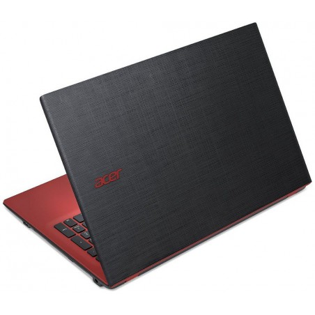 Pc Portable Acer Aspire E5-573 / i3 4é Gén / 4Go / Noir