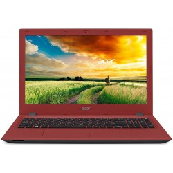 Pc Portable Acer Aspire E5-573 / i3 4é Gén / 4Go / Noir