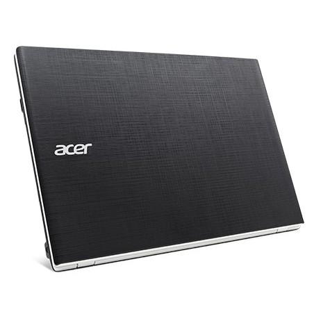Pc Portable Acer Aspire E5-573 / i3 4é Gén / 4Go / Blanc