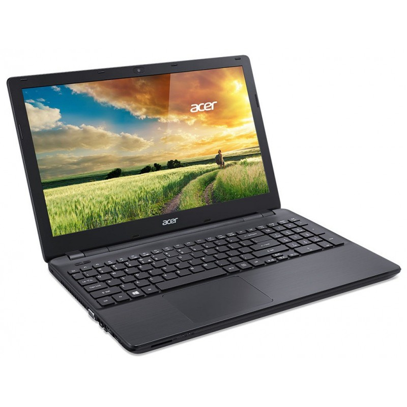 Pc Portable Acer Aspire E5-573 / i5 5é Gén / 8Go / Iron