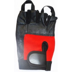 Gants de Musculation Zimota 607 XL