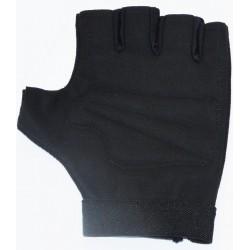 Gants de Musculation Zimota 613 XL