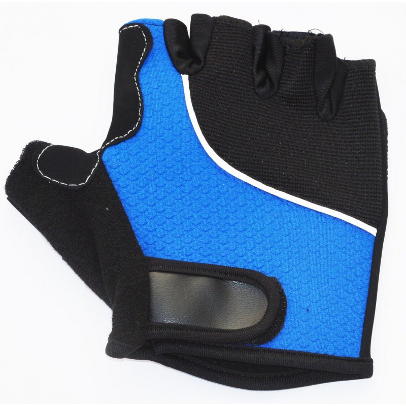 Gants de Musculation Zimota 618 XL