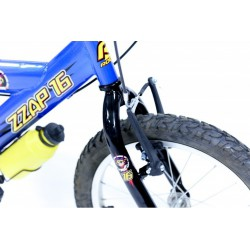 "Bicyclette VTT Rodeo 20"" ROXY Pour Filles"