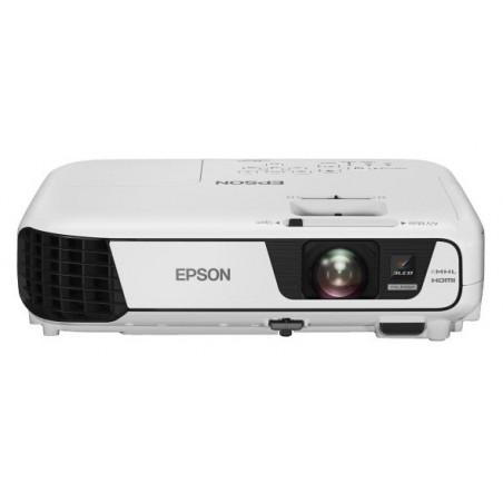Vidéoprojecteur Epson EB-U32