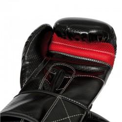 Gants de boxe Hammer X-Shock 14 OZ