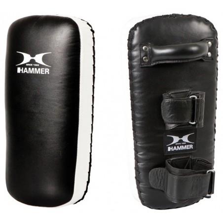 Protège Bras Thaipads Hammer 85038