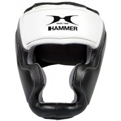Protège tête Hammer Sparring S/M
