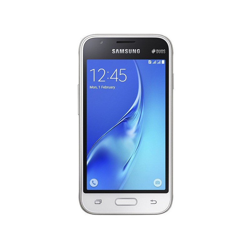 Samsung galaxy j1 mini tunisie samsung mobile tunisie for Portable samsung j