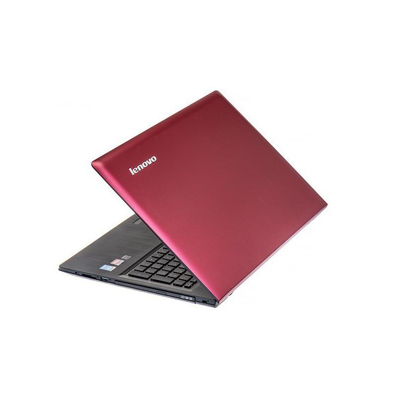 Pc Portable Lenovo IdeaPad 300-15ISK / i5 6é Génération / 4 Go / Rouge