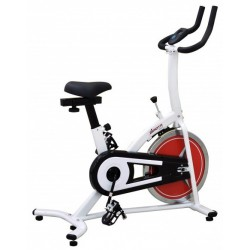 Vélo magnétique SPIN BIKE ZIMOTA 802 S