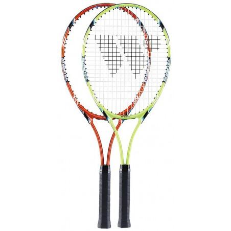 Raquette de Tennis Wish Alumtec 2510