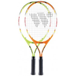 Raquette de Tennis Wish Alumtec Junior 2406