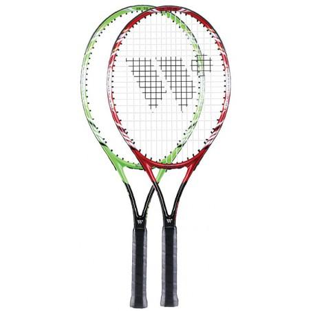 Raquette de Tennis Wish Fusiontec 580