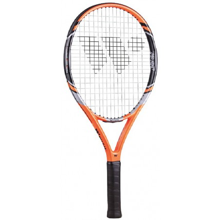 Raquette de Tennis Wish Air Flex 6300
