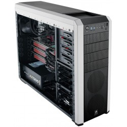 Boitier Gamer Corsair Carbide 500R