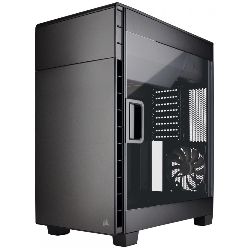 Boitier Gamer Corsair Carbide 600C
