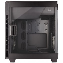 Boitier Gamer Corsair Carbide 600Q