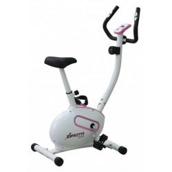 Vélo magnétique Zimota 430 B