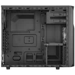 Boitier Gamer Corsair Carbide SPEC-01