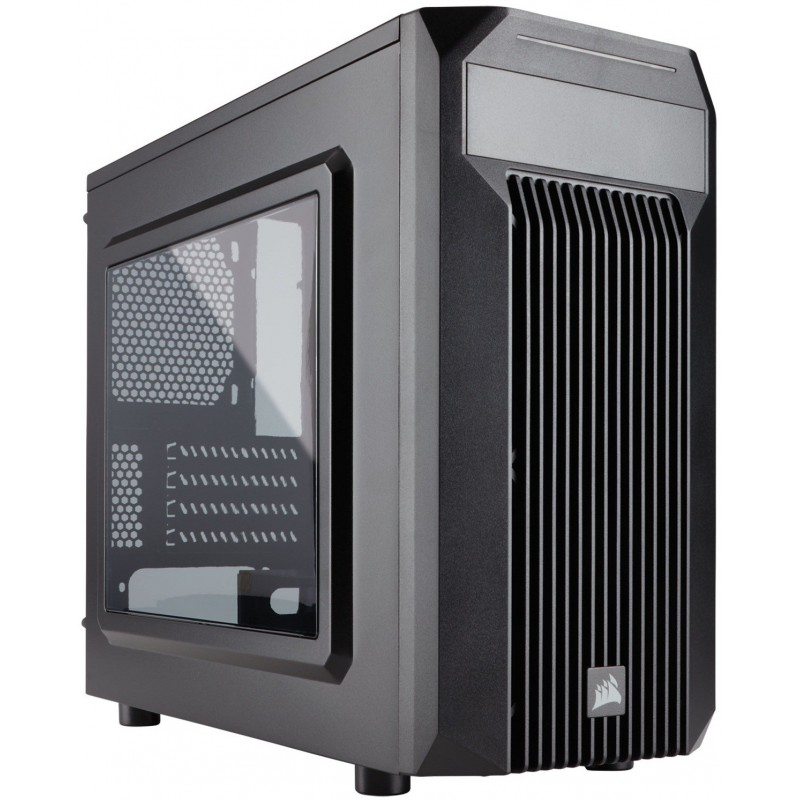 Boitier Gamer Corsair Carbide SPEC-02