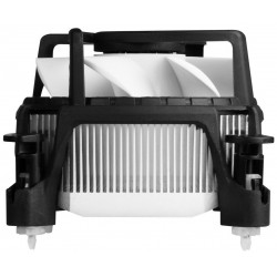 Ventilateur Pour Processeur Arctic Freezer i30 UCACO-FI30001-GB