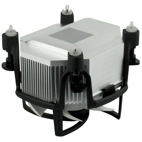 Ventilateur Pour Processeur Arctic Alpine 11 GT Rev. 2