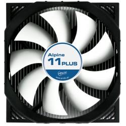 Ventilateur Pour Processeur Arctic Freezer XTREME Rev. 2