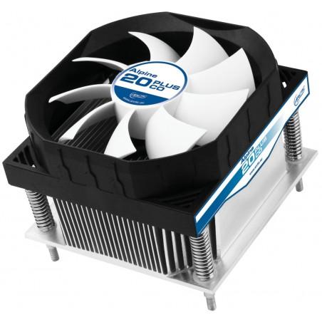 Ventilateur Pour Processeur Arctic Freezer 7 Pro Rev. 2