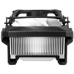 Ventilateur Pour Processeur Arctic Alpine 11 Rev. 2