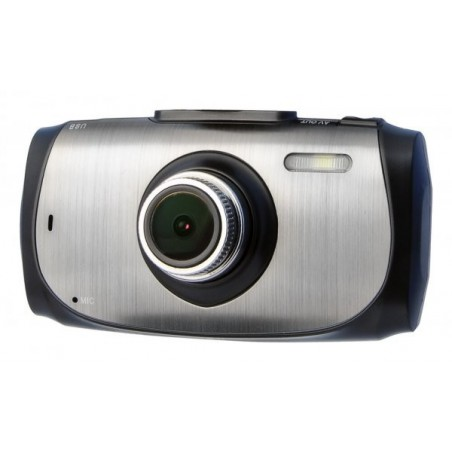 DVR Automobiles iconBIT DVR FHD 10