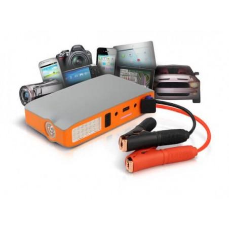 Booster de batterie IconBIT FTB12000JS