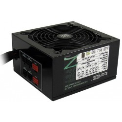Alimentation EVGA 430W / 80 Plus