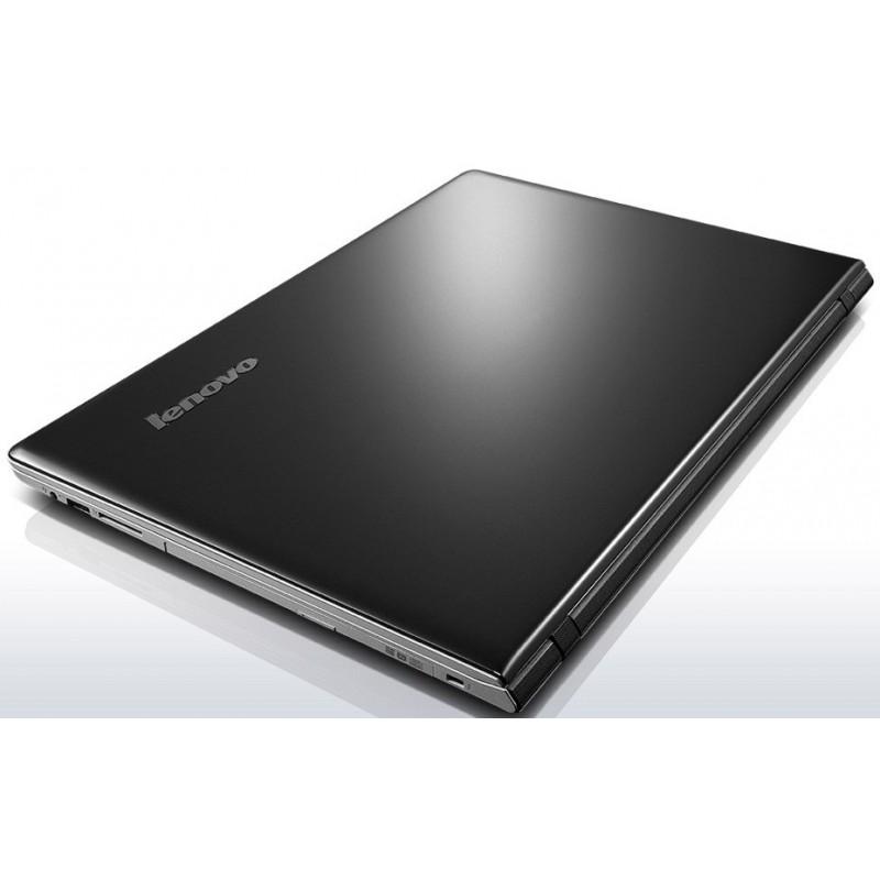 pc portable lenovo ideapad 500 15isk i7 6 g n ration. Black Bedroom Furniture Sets. Home Design Ideas