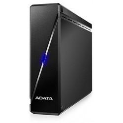 Disque dur externe Adata HM900 USB 3.0 / 3 To / Noir