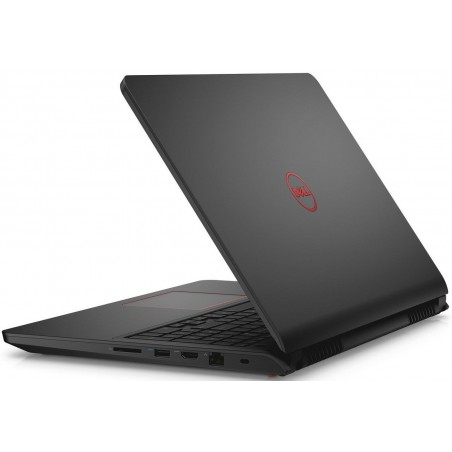 Pc Portable Dell Inspiron 7548 / i5 5è Gén / 6 Go