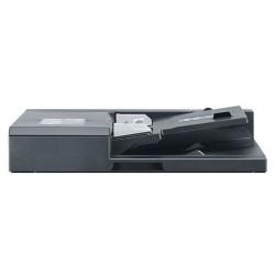 Chargeur pour photocopieur
