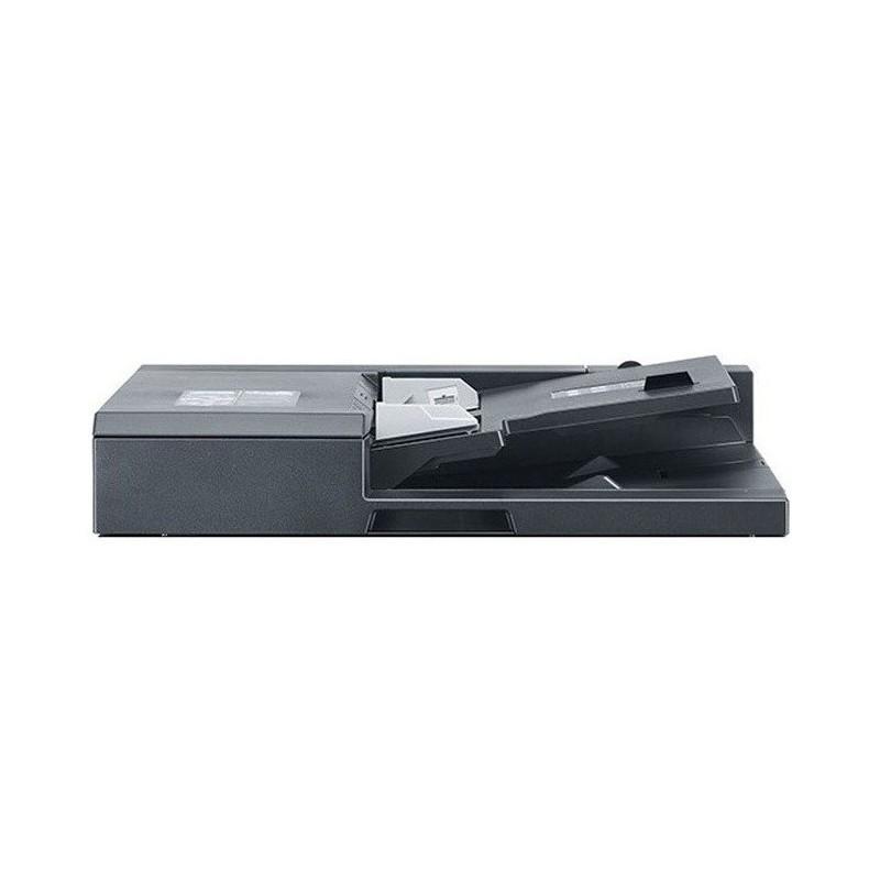 Chargeur Document pour photocopieur Kyocera