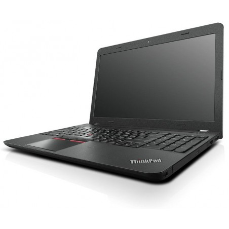 Pc Portable ThinkPad E550 / i3 5è Gén / 4 Go