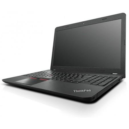 Pc Portable ThinkPad E550 / i3 5è Gén / 4 Go