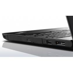 Pc Portable ThinkPad E560 / i5 6è Gén / 4 Go