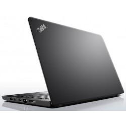 Pc Portable ThinkPad E460 / i5 6è Gén / 4 Go
