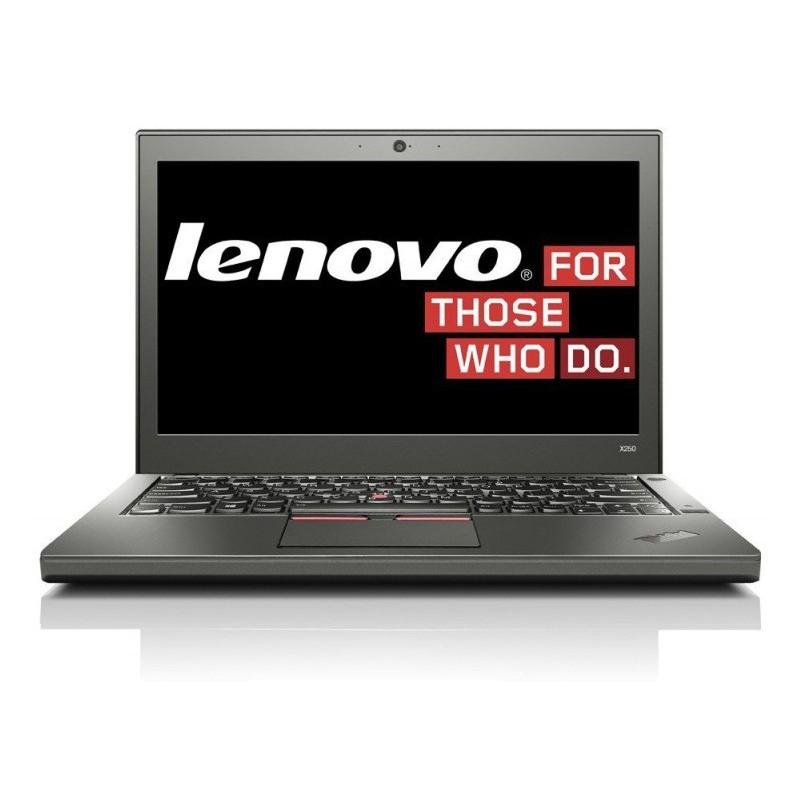 Pc Portable Lenovo ThinkPad X250 / i5 5è Gén / 4 Go