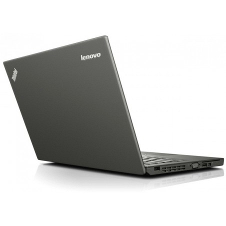 Pc Portable Lenovo ThinkPad X250 / i5 5è Gén / 4 Go
