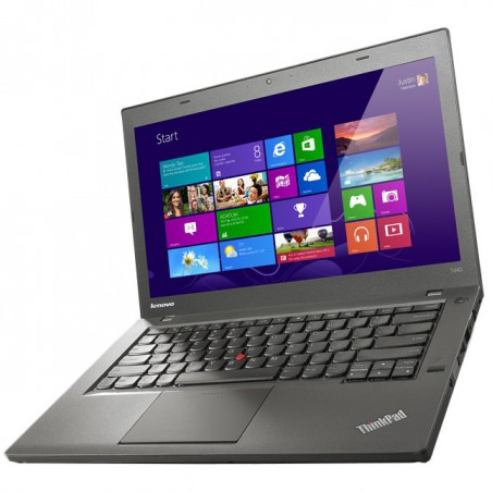 Pc Portable ThinkPad T440P / i3 / 4 Go