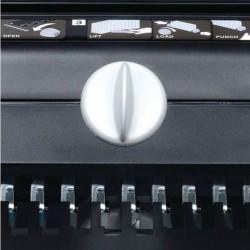 Perforelieuse électrique GBC CombBind C450 Binder